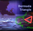 Post image for Bermuda Triangle