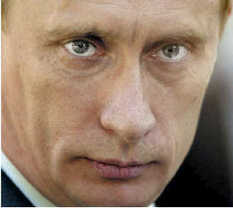 http://blog.world-mysteries.com/wp-content/uploads/2010/11/Vladimir-Putin.jpg