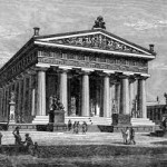 greekTemple