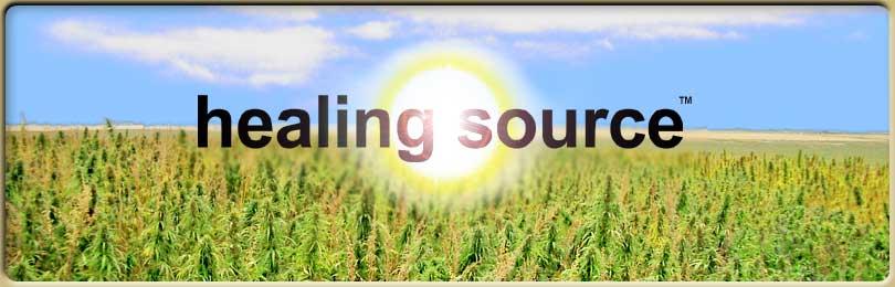healing_source