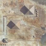 Missing Pyramid?