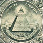 Pyramid_dollar_icn
