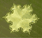 Post image for Crop Circles Explained