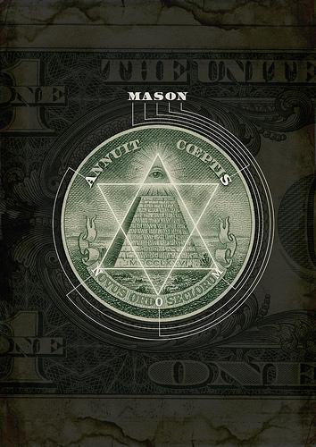 mason_dollar.jpg
