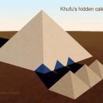 Khufu's Calendar