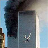 Post image for Statement on 9/11 – 10 Years After