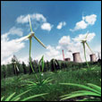 Myths about Climate Change and Wind Power