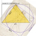Nature, Fibonacci Numbers and the Golden Ratio