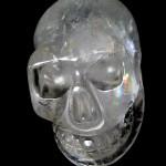 Crystal10_ed