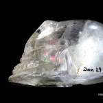 Crystal11_ed