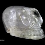 Crystal12_ed