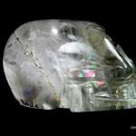 Crystal2_ed