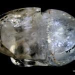 Crystal5_ed