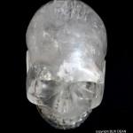 Crystal6_ed