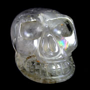 Post image for Crystal Skull found in Berlin