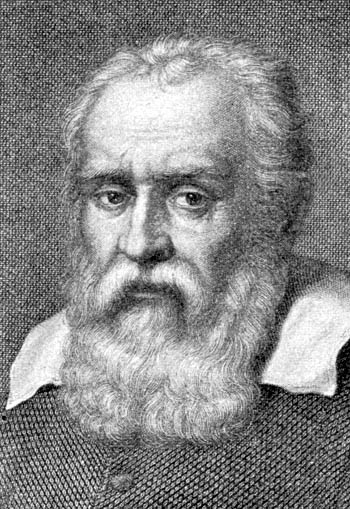 an introduction to the life of galileo galilei Galileo galilei was born at pisa, on the 15th day ot february, 1564, of a  noble  there is a pas- sage in the introductory part, which becomes interesting .