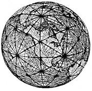 am_earth_grid_icn