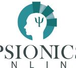 psionics_logo