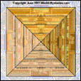 Thumbnail image for Sacred Geometry