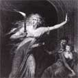 Thumbnail image for Shakespeare and Witchcraft