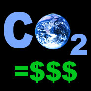Post image for Reason and Superstition: The Truth About Greenhouse Gases