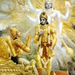 Bhagavad Gita and Management