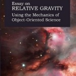 Essay on Relative Gravity