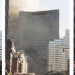 9/11 Conspiracy Files: 10 Years On
