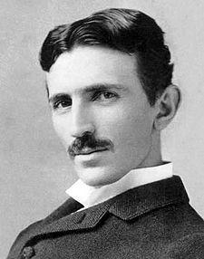 er_Tesla2