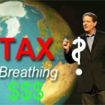 tax_breathing