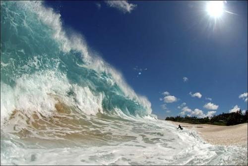 photo de surf 6114