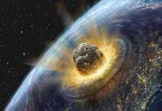 meteorite bombardment and dating of planetary surfaces southeast