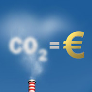"Post image for ""Global Warming"": A Lie Aimed at Destroying Civilization — Europe's $287 billion carbon 'waste'"