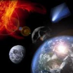 2012 Doomsday – Bullshit or Present Danger?