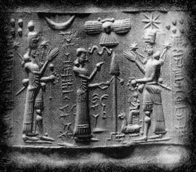 sumerian_gods