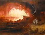 What really happened to Sodom and Gomorrah?