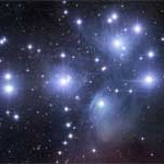 The Pleiades Enigma