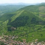 Bosnian Pyramids and World History