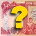 Iraqi Dinar: Scam or God-Send?