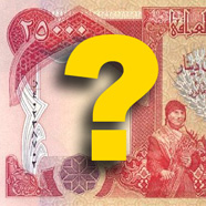 Post image for Iraqi Dinar: Scam or God-Send?