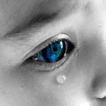 crying_child2