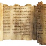 The Forbidden Book of Enoch