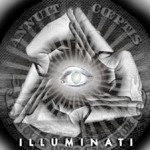 The Illuminati Controversy