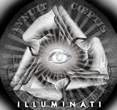 Post image for The Illuminati Controversy