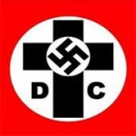 Hitler and the Christian Religion …The Theocratic State