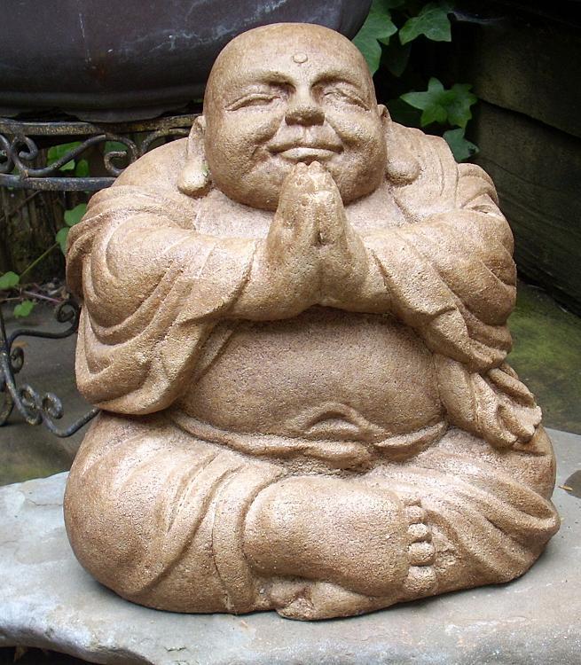 Fat Buddha Pics 46