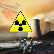 Post image for Famous Nuclear Disasters: Fukushima