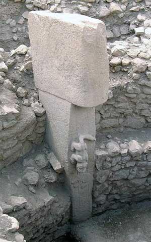 GobekliTepe_carvingsW