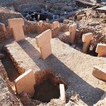 Gobekli Tepe – 6000 years older than Stonehenge