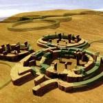 Gobekli Tepe – Garden of Eden?